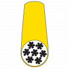 PermaFlex Cable