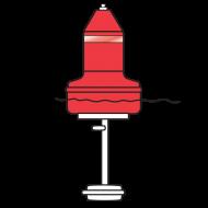 Model B6NPRM